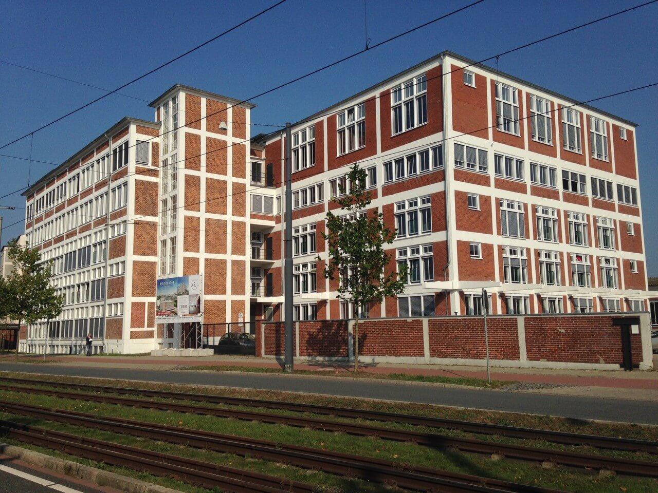 Weinkontor Bremen