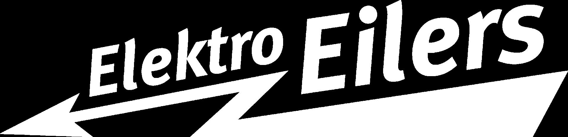 Elektro Eilers